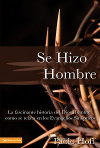 HOFF LIBROS PDF HISTORICOS PABLO