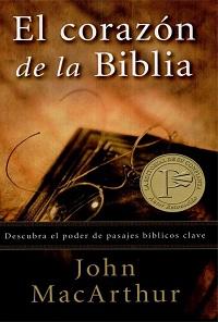 Estudio de la Biblia para la pureza sexual